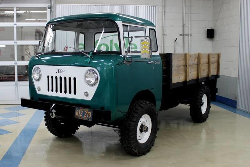 135631af6a144 hd 1960 jeep fc 170