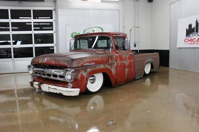 1378d9a801d4 low res 1957 ford f 350