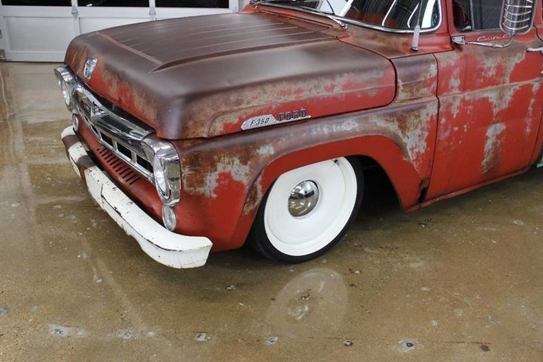 13823cf237e0 low res 1957 ford f 350
