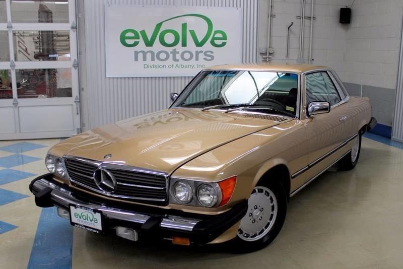 161301bb59b70 hd 1980 mercedes benz 450 class