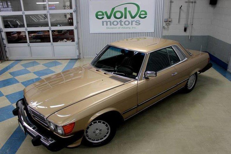 16131d5e28124 low res 1980 mercedes benz 450 class