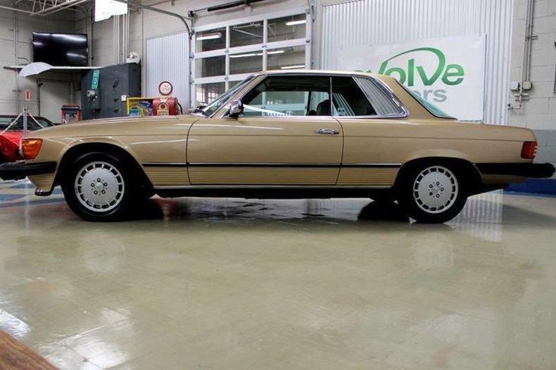 161325a02608d low res 1980 mercedes benz 450 class