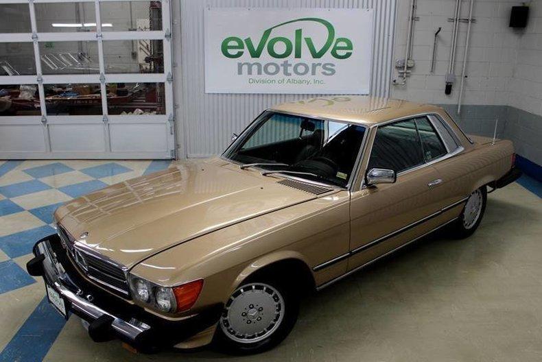 161345a781ef4 low res 1980 mercedes benz 450 class