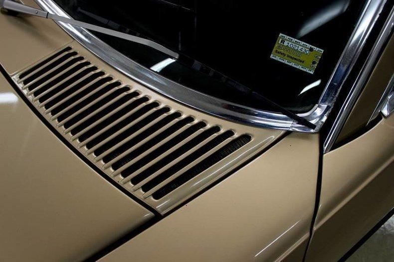 For Sale 1980 Mercedes-Benz 450-Class