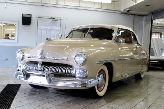 16611183bf01b low res 1950 mercury 8 convertible