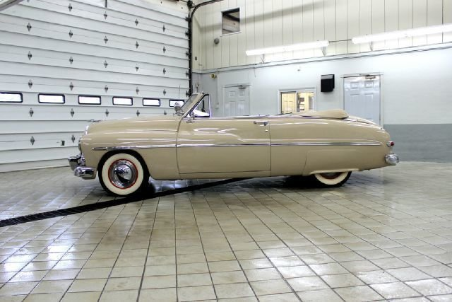 16614d6e8c689 low res 1950 mercury 8 convertible