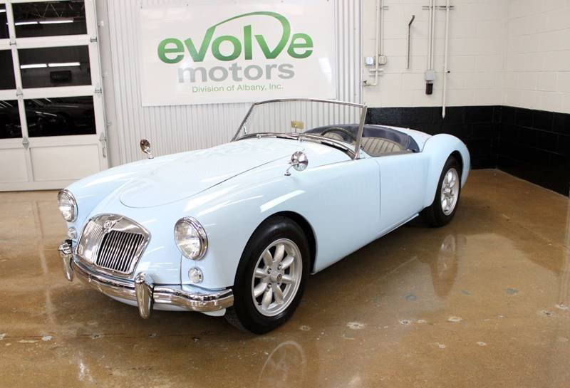 169244f94573b hd 1957 mg mga