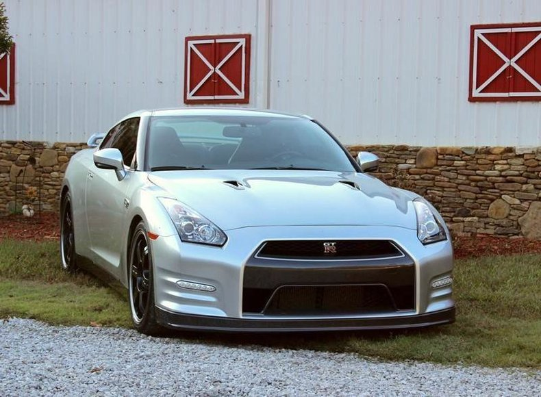 17287bff2dd8b low res 2012 nissan gt r awd black edition 2dr coupe
