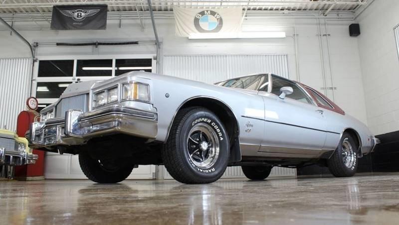 74a5b6c208 hd 1975 buick riviera