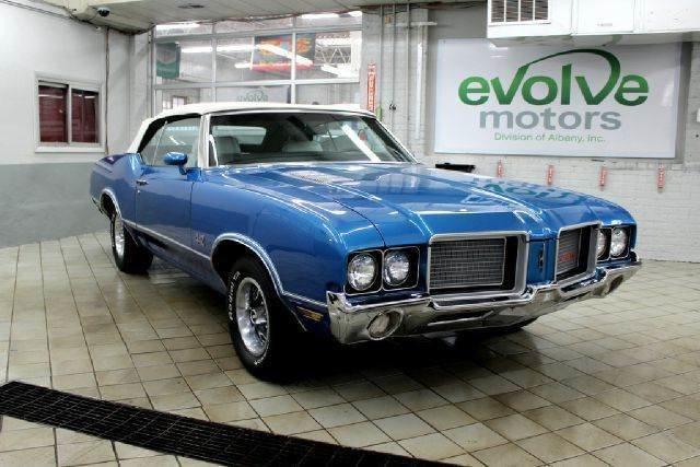 17421c24335c7 hd 1972 oldsmobile cutlass