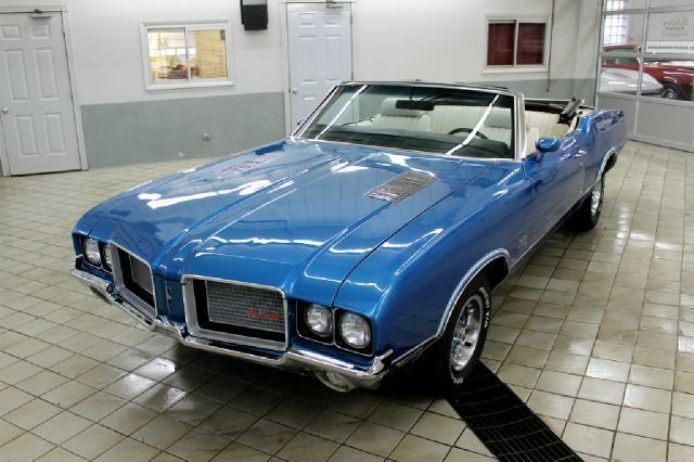 1742247a07ef8 low res 1972 oldsmobile cutlass