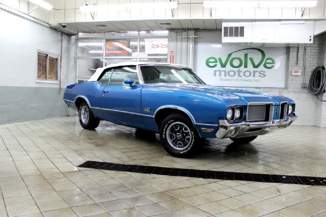 174240dbdffca low res 1972 oldsmobile cutlass