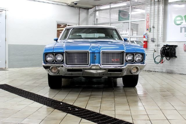 17426f32f36bb low res 1972 oldsmobile cutlass