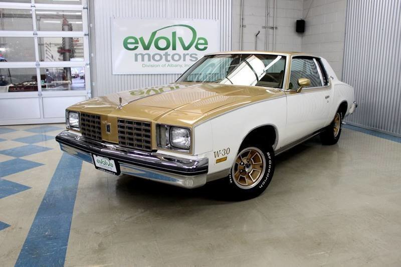1757952b3afe3 hd 1979 oldsmobile cutlass calais