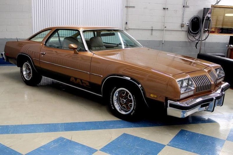 1768304764ef3 low res 1976 oldsmobile cutlass