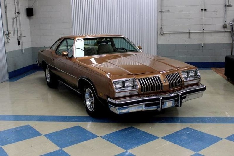 17684232a9f53 low res 1976 oldsmobile cutlass