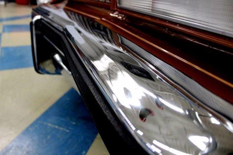 For Sale 1976 Oldsmobile Cutlass