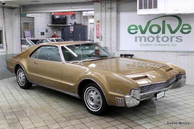 17771e6347946 hd 1966 oldsmobile toronado