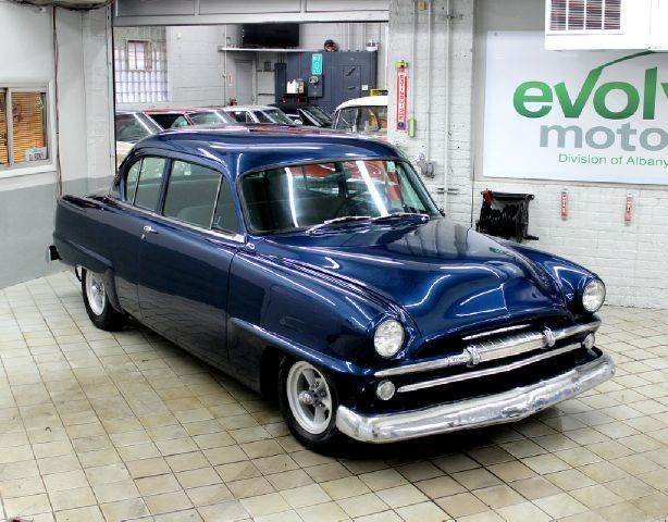1813621d3425d hd 1954 plymouth savoy