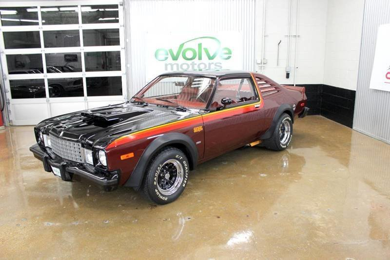 1826539f81a2c hd 1978 plymouth volare