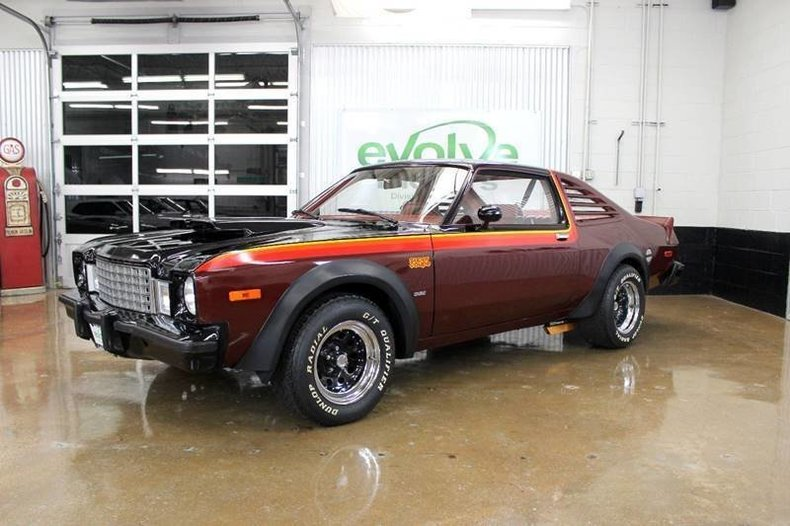 18266b1563a4d low res 1978 plymouth volare