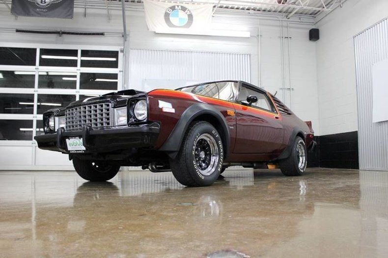 182672285d4a2 low res 1978 plymouth volare