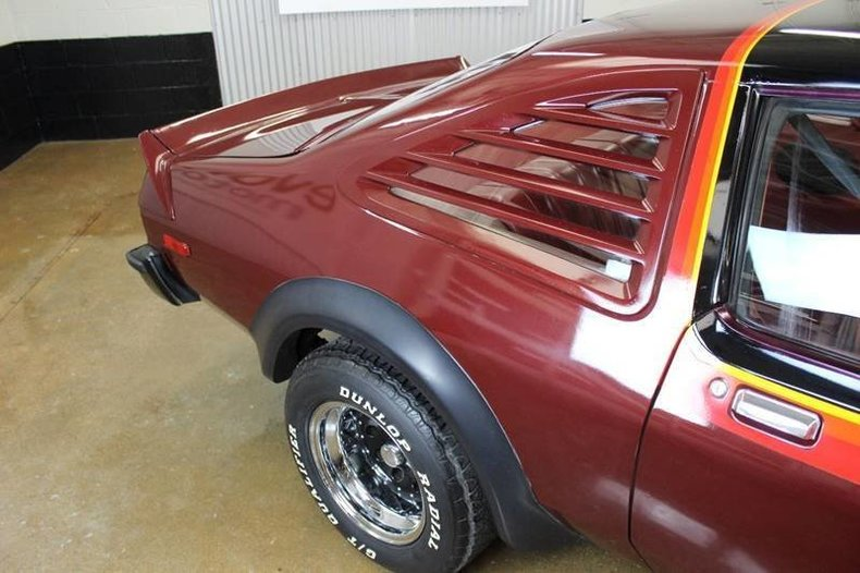 For Sale 1978 Plymouth Volare