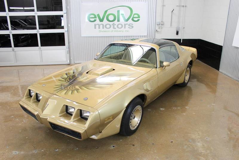 18896c5104217 hd 1979 pontiac firebird trans am