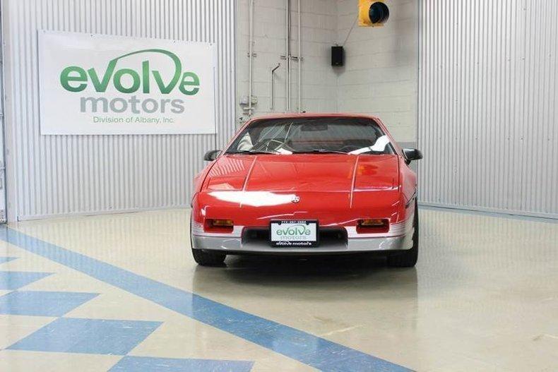 18962524845b2 low res 1985 pontiac fiero gt 2dr coupe