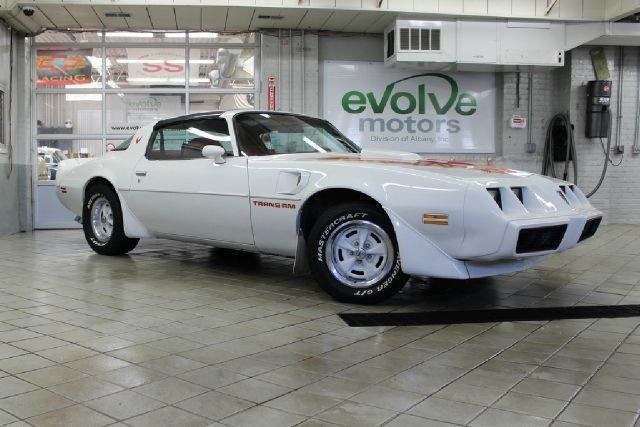 19223515aeb67 hd 1979 pontiac trans am