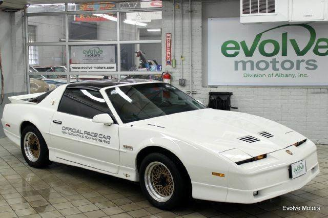 19375c17e3c56 hd 1989 pontiac firebird trans am gta 2dr hatchback