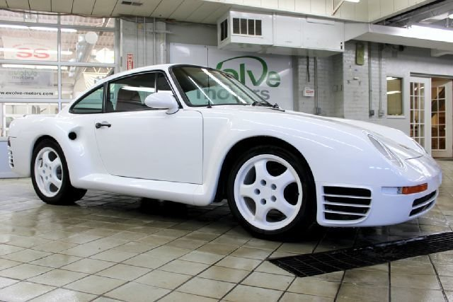 198787bfa0d17 low res 1982 porsche 911