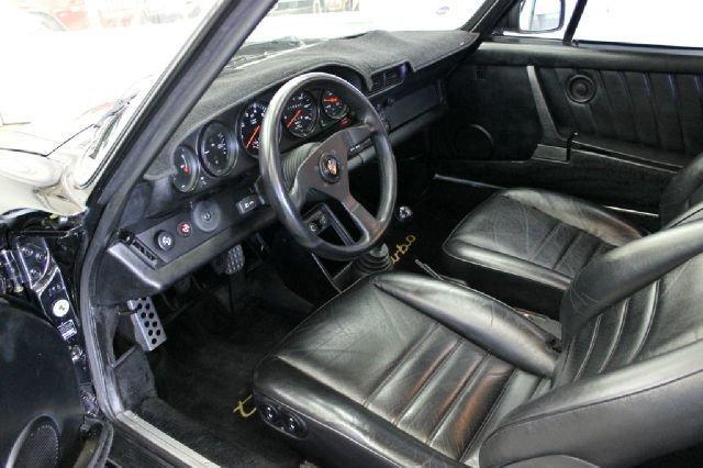 200675766438d low res 1978 porsche 911