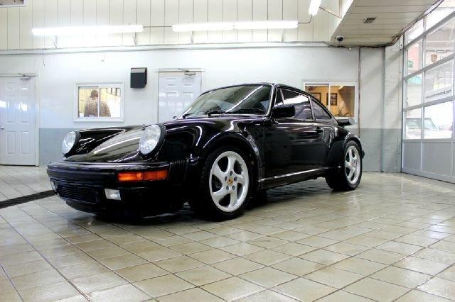 2006998746c08 low res 1978 porsche 911