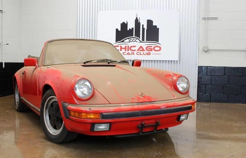 201561e552f6b hd 1984 porsche 911 carrera 2dr convertible