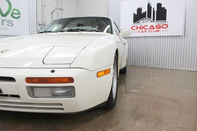 20278b33b471f low res 1986 porsche 944 turbo 2dr hatchback
