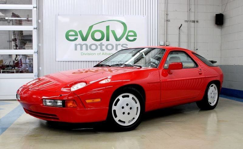 205243d58b5cd hd 1988 porsche 928 s4 2dr hatchback