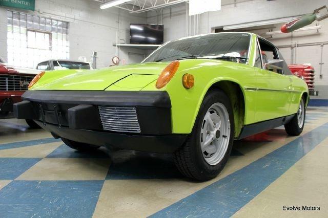 2092512ef0894 low res 1974 porsche 914
