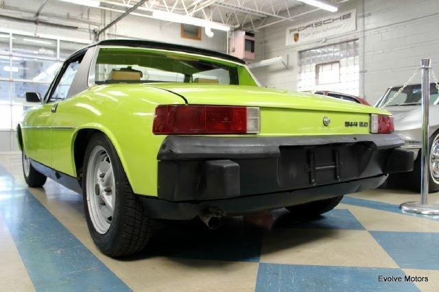 2092720a5e0ca low res 1974 porsche 914
