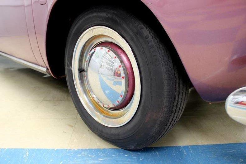 For Sale 1950 Studebaker Champion