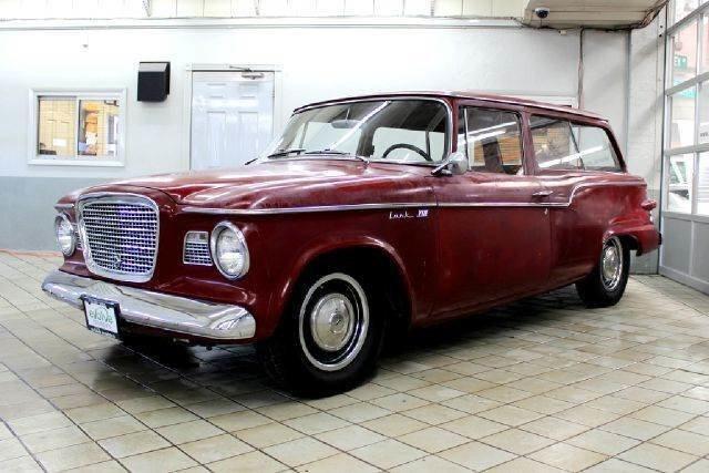 21450cb039766 hd 1960 studebaker lark