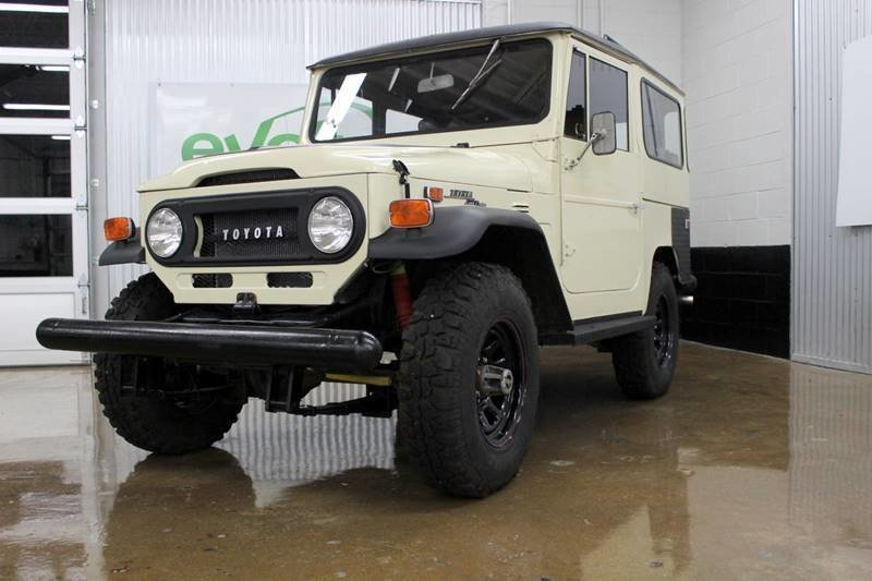 21550676326f7 hd 1973 toyota land cruiser