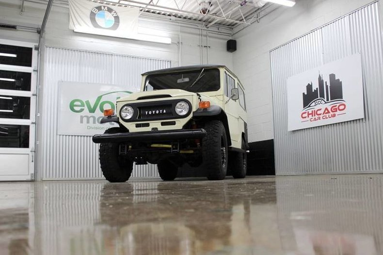 21551f50adde3 low res 1973 toyota land cruiser