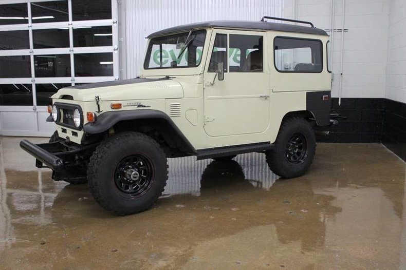 21554e4bb0540 low res 1973 toyota land cruiser