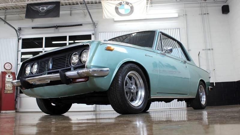 21621425c5fa9 hd 1968 toyota corona