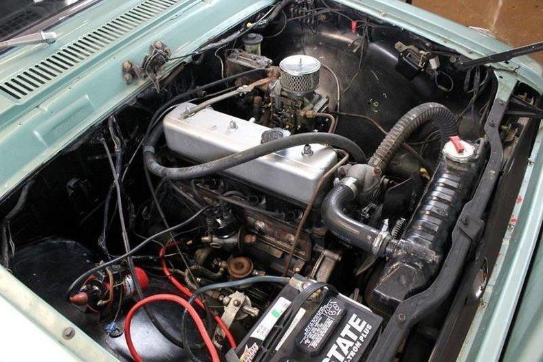 21625043da603 low res 1968 toyota corona