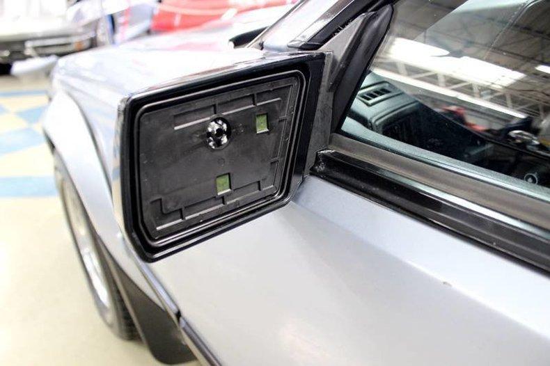 For Sale 1984 Toyota Celica