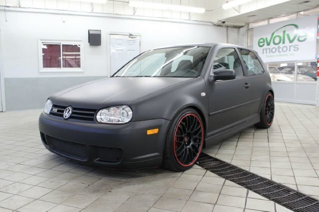 2236339b780bd low res 2004 volkswagen r32