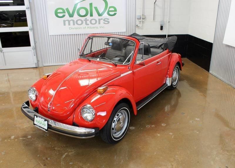 22425f31c3097 hd 1976 volkswagen beetle convertible
