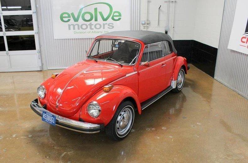 2242793daefd7 low res 1976 volkswagen beetle convertible